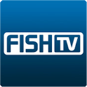 Fish TV icon