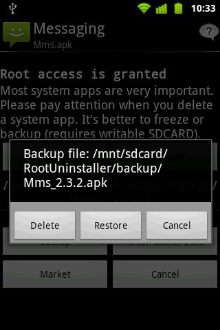 برنامج Root Uninstaller v5.3 لحذف التطبيقات جذورها,بوابة 2013 gIqTZRenIaQpHLz1I7Jq