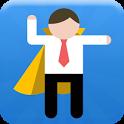 취업의신 (검증된 기업의 좋은공고만 골라서 보세요!) icon