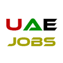 UAE Jobs 24 icon