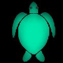 Programmer Level Check logo