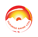 Sunrise M-Banking icon