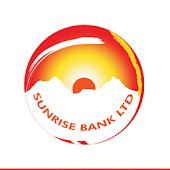 Sunrise M-Banking