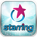 STAR Ring Player icon