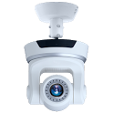Cam Viewer for Astak cameras icon
