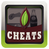 Guess The Food Cheats Answers