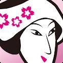 Okusama logo