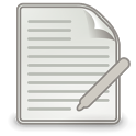 AndTidWiki icon