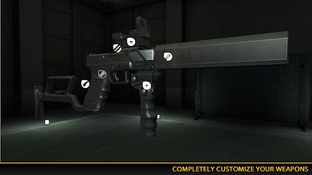 Gun Club Armory 1.2.0 screenshot 327507