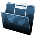 Mp3 Search and Download Pro icon