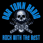 OUR TOWN RADIO