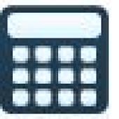 Free Mortgage Calculator rates