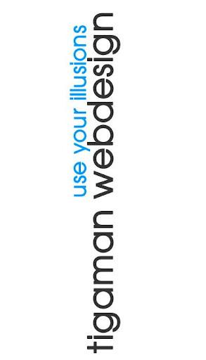 tigaman webdesign