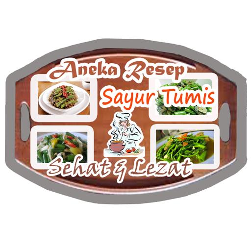 Aneka Resep Masakan Tumis