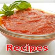 Sauce Recipes ! APK for Bluestacks