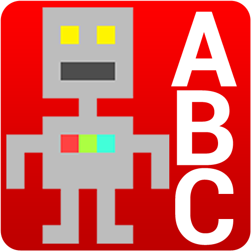 Toddler Robot Android APK Download Free By CLEVERBIT