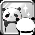 どこでもミラー ☆メイク、化粧、髪型のチェックに使える鏡☆ icon