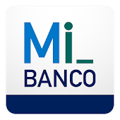 Mi Banco de Chile