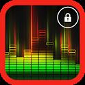 Voice Unlock Screen icon