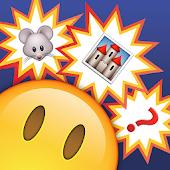 123猜猜猜™ (香港版) - Emoji Pop™