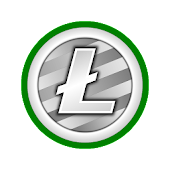 Litecoin Easy Check