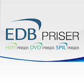 edbpriser.dk