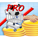 Calciomarket Pro icon