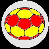 HB-All Handball Statistics