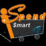 iSpendSmart