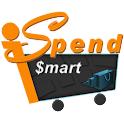 iSpendSmart icon