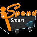 iSpendSmart icon