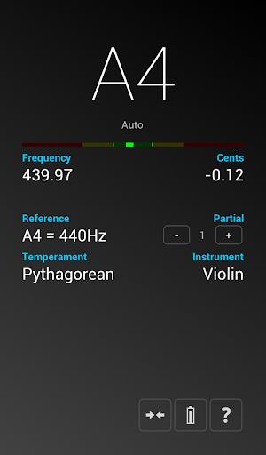 Sound Tuner Free