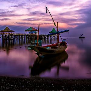 Perahu 09081401pix.jpg
