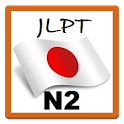Learn Japanese N2(Quiz) icon