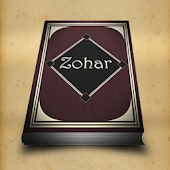 Book of the Zohar