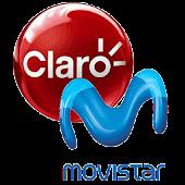 ClaroMovistar