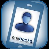 Bailbooks Defendant App