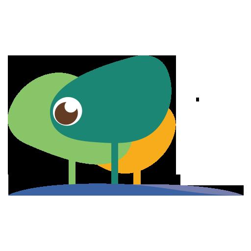 旅遊App|徑.香港 LOGO-3C達人阿輝的APP