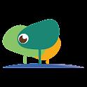 TrailWatch icon
