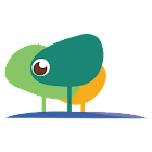 TrailWatch: 隨身行山嚮導 icon