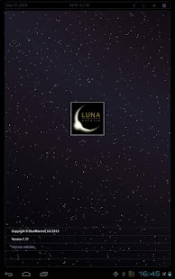 Luna Solaria - Moon & Sun- screenshot thumbnail