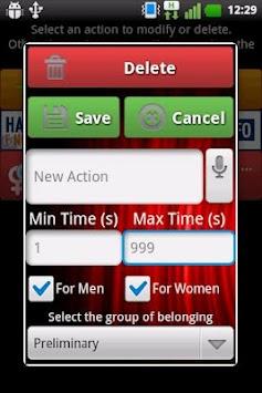 Couple Sex Game apk screenshot