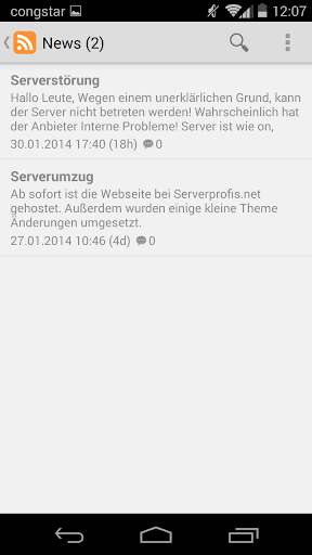 Minecraftcity-Server.de