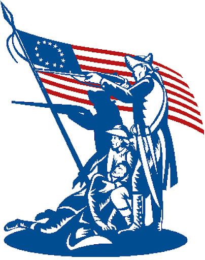 MS American Patriots