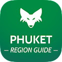 Phuket Premium Guide icon