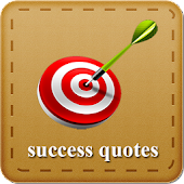 Whatsapp Success Quotes