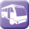 Taipei Bus Map icon