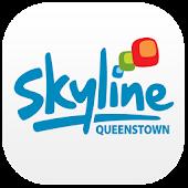 Skyline Queenstown