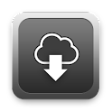 Managed Online Backup icon