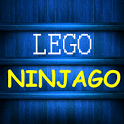 LEGO NinjaGo TRUE Fans icon